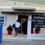 galerie-d'AS christophe napias