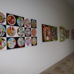 Expo marie d'anglet christophe napias