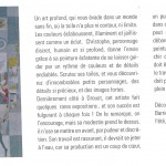Pays basque tout magazine christophe napias