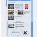Alaf expo New-York Ciacobetti Paul Gallery christophe napias